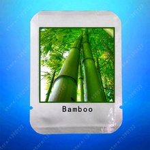 20seeds/bag moso bamboo seeds,giant bamboo seeds,Perennial Ornamental Plants Natural growth for home Garden planting(China)