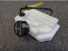 Rovan Gas, Petrol Tank Fuel Filter For HPI Baja 5B 5T 5SC King Motor Buggy Truck