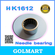 30pcs HK1612 16x22x12 TLA1612Z Needle Bearings 16mm/22mm/12mm for 16mm shaft