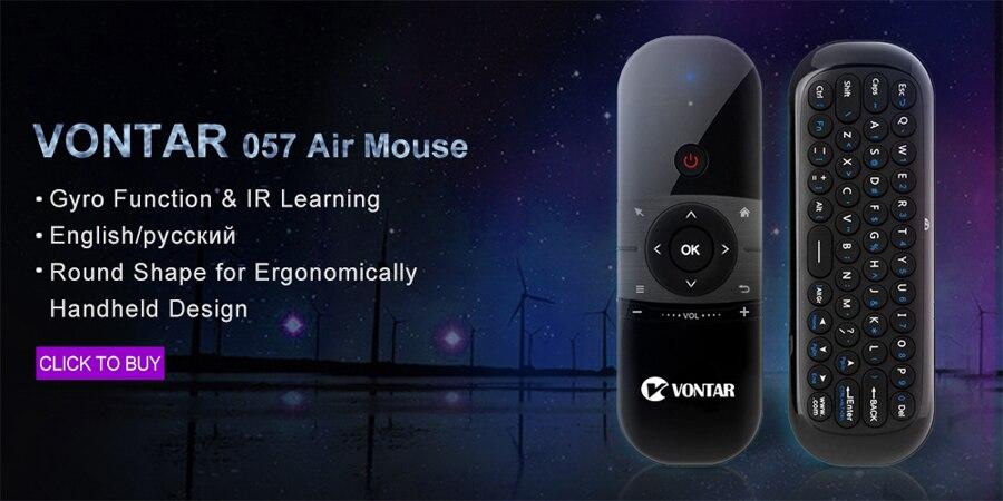 W0060