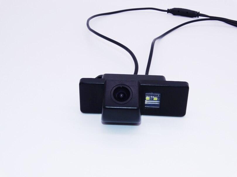 Алиэкспресс камера заднего вида ниссан кашкай