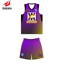 cheap basketball uniforms basketball jersey creator online custom basketball uniforms