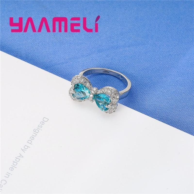 J01500 (5)