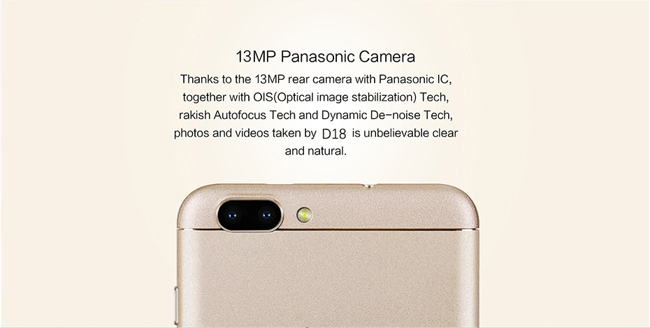 smartphone-5.5-inch_07