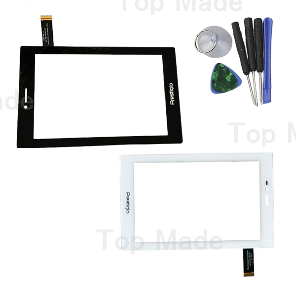 7 Inch ACE-CC7.0D-365-FPC for Prestigio Multipad 4 Diamond 7.0 3G PMP7070C3G Tablet Touch Screen Panel Digitizer Glass Sensor<br><br>Aliexpress