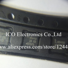 65V10 для iPhone 6 6 Plus 6 P U5301_RF IC E-wallet control ler IC NFC чип управления IC(China)
