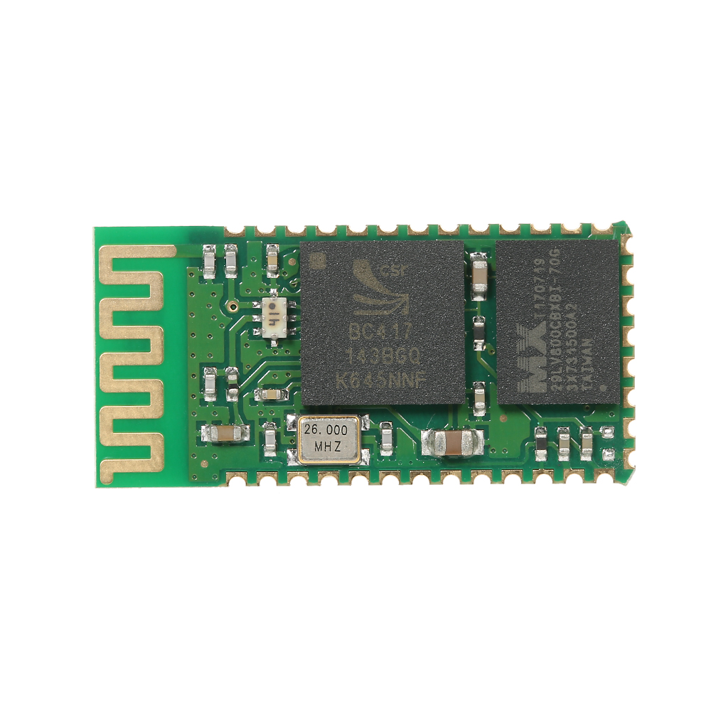 New Arrival Bluetooth Module for Mini60 SARK100 Antenna analyzer supporting for Android phone Tablet and PC via software(China (Mainland))