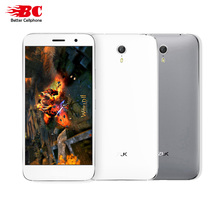 "Buy Original Lenovo ZUK Z1 Z1221 3G RAM 64G ROM Global Version Quad Core Snapdragon 801 FDD-LTE 4G 4100mAh 5.5 "" 13.0MP Mobile Phone for $152.99 in AliExpress store"