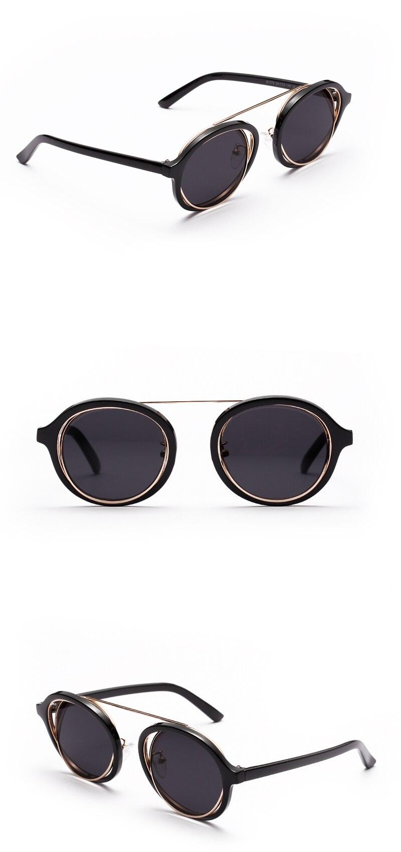 round sunglasses 2003 details (4)
