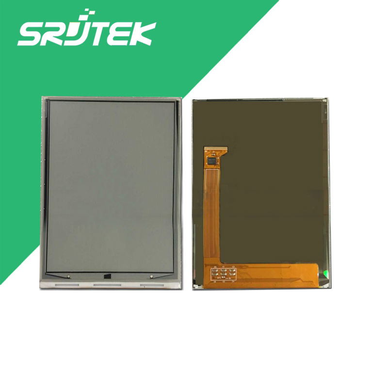 New Original E-ink LCD Screen For PocketBook 614 Ebook e-Readers LCD Display Replacement<br><br>Aliexpress