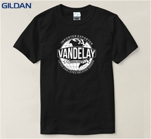 Customized tee for man importer exporter Tshirt Mens Industries Printed casual T-Shirt tops Tees(China)