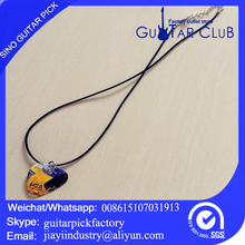 Free shipping shop owner inventory goods guitar picks random delivery bass electric guitar ukulele