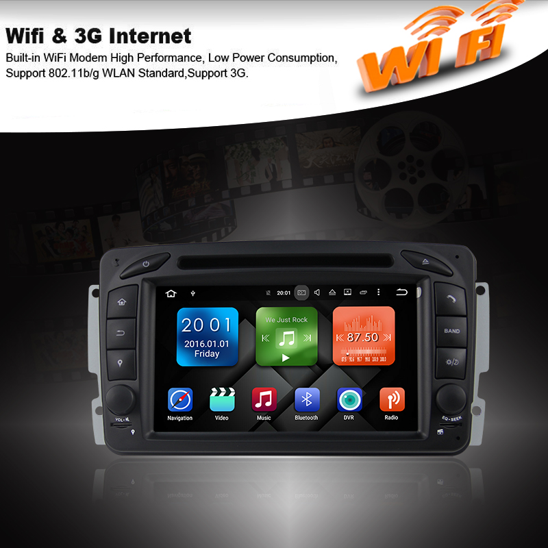 WB7063-3G