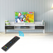 1pc TV Replacement Remote Control Controller For LG LTV-914Best Quality and Most Popular In