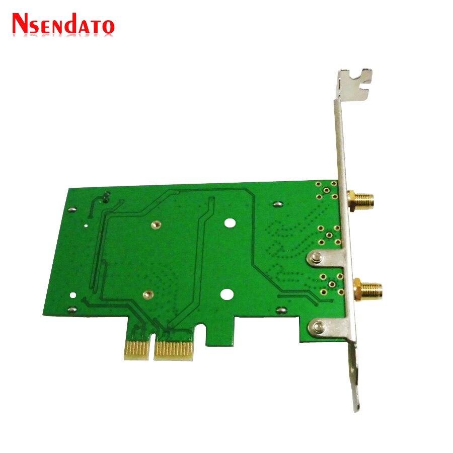 PCI Express Card  (4)