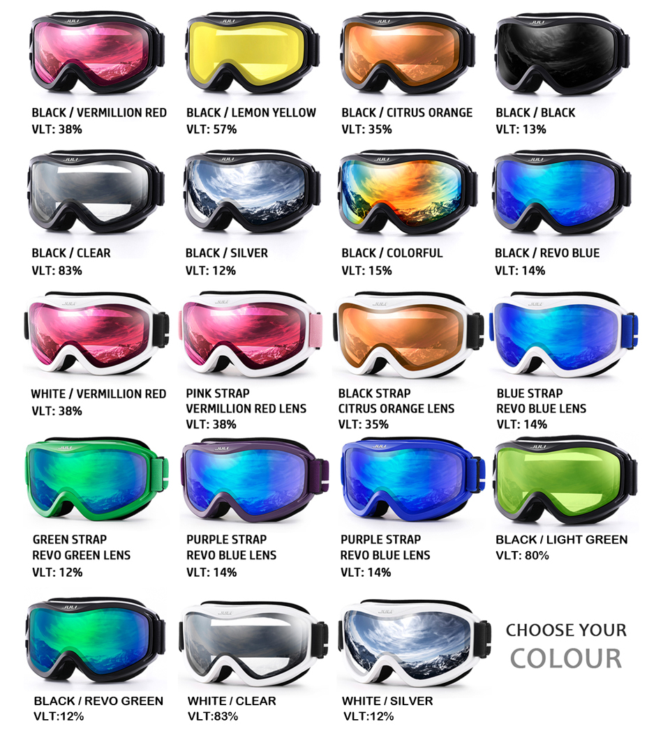 ski mask2