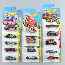 2017 kids hot wheels art motors mini metal die cast model scale hotwheels cheap racing car toys vehicle gifts for children boys