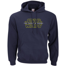 STAR WARS Men Hoodies 2017 spring winter hot sale warm fleece high quality men sweatshirt casual hoodie slim fit sudadera hombre