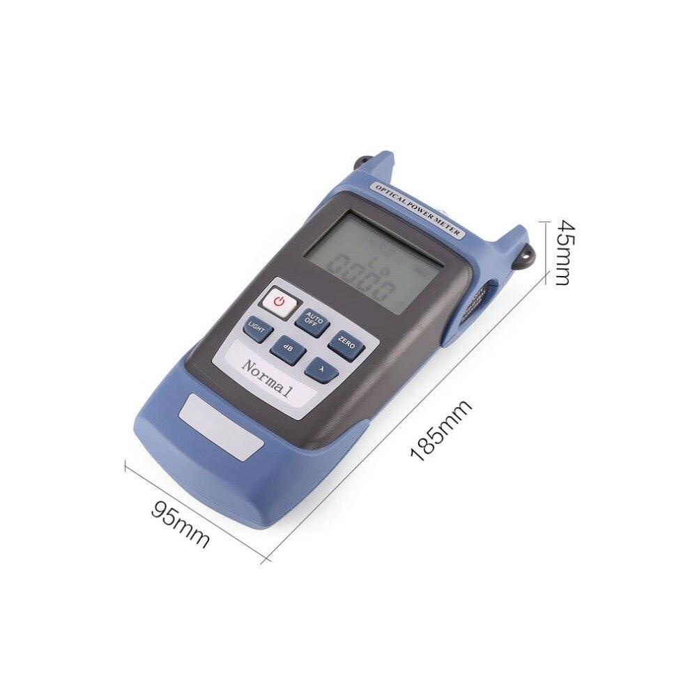 YB31500-S-10-1