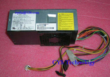 Free shipping CHUANGYISU for original s5000 power suplly,DPS-220AB,TFX,220W,504965-001,504966-001,504968-001 work well