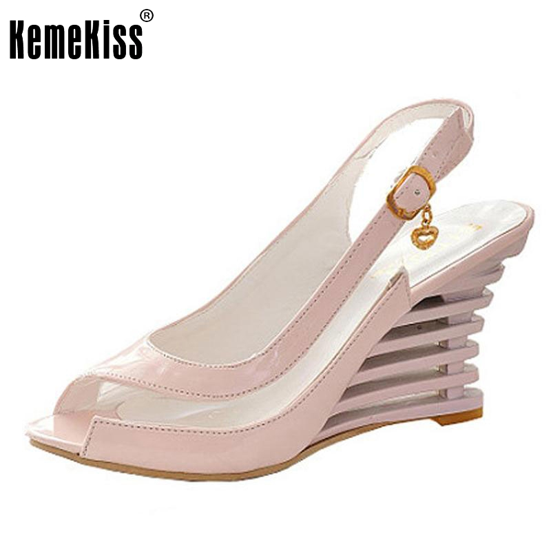 NEW high heel sandals fashion women dress patent leather sexy P3319 Hot sell size 34-39 sandals<br><br>Aliexpress