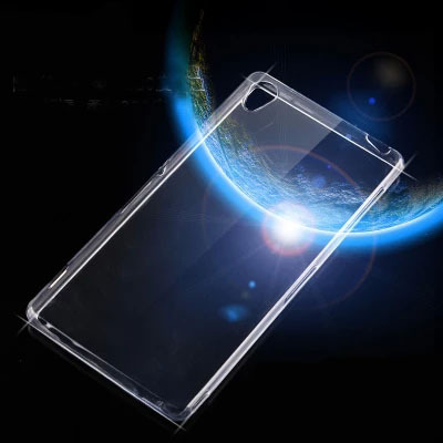 New Soft TPU Case Sony Xperia Z3+ Z4 E6533 E6553 new Back Case Cover Sony Xperia Z3 Plus E6553 / Z3+