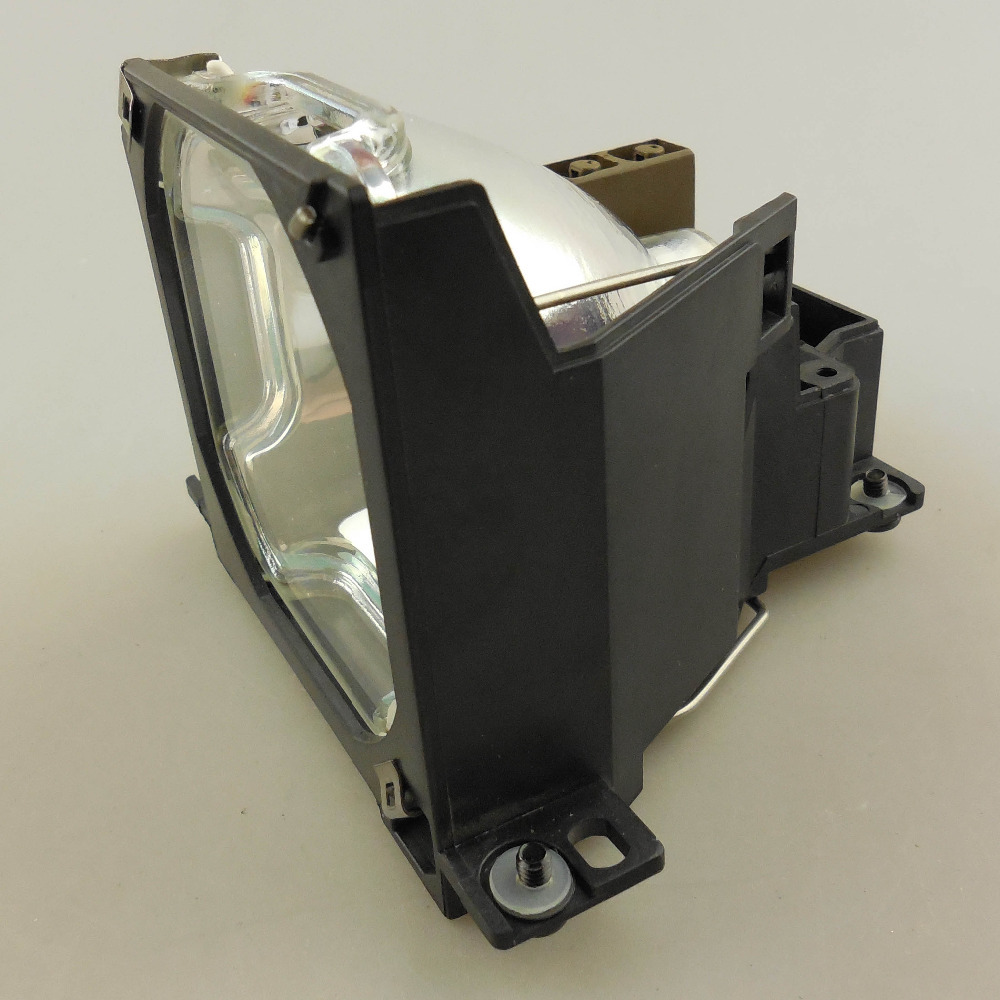 Replacement Projector Lamp ELPLP08 / V13H010L08 for EPSON EMP-8000 / EMP-9000 / EMP-8000NL / EMP-9000NL / PowerLite 8000i ETC<br>