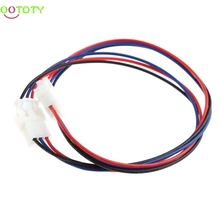 Buy JST-XH Plug 2S Lipo Balance Wire Extension Lead 22cm RC Car Plane New Accessories 10pcs for $2.04 in AliExpress store
