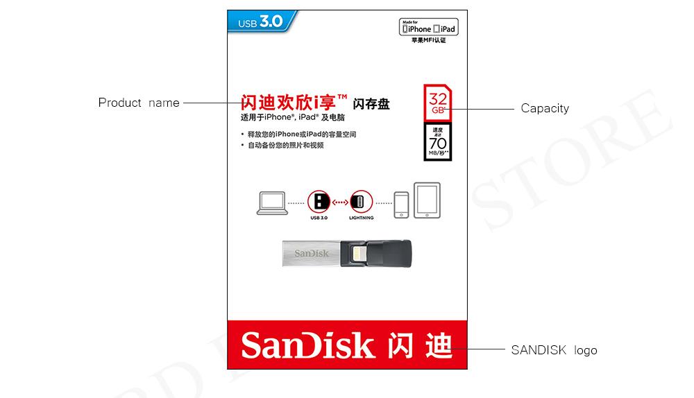 SANDISK-OTG-XQ_12