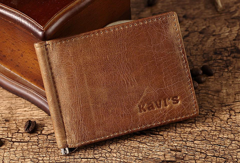 men-wallets-KA27CA-brown_14