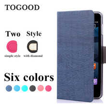 Coolpad Porto S E570 Torino E501 Max A8 Cool 1 Modena 2 Flip Case for Huawei P8 P9 Lite 2017 Honor 9 Mobile Phone Cases Oneplus5