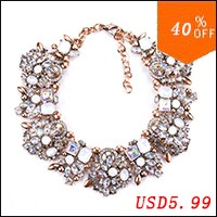 PPG-PGG-New-Women-Fashion-Jewelry-Short-Design-Crystal-Statement-Necklace-Bijoux-Lady-Chokers-Bib-Collar.jpg_640x640
