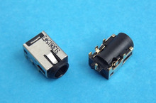 New DC Power Jack Connector for netbooks Asus UX21 UX31 UX32 UX31a UX31e UX32vd X201E
