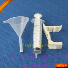 Print Head Cleaning Tools for fit HP DJ 100 110 120 130 500 30 30N 50PS 70 90 90R New Plotter Part(China)