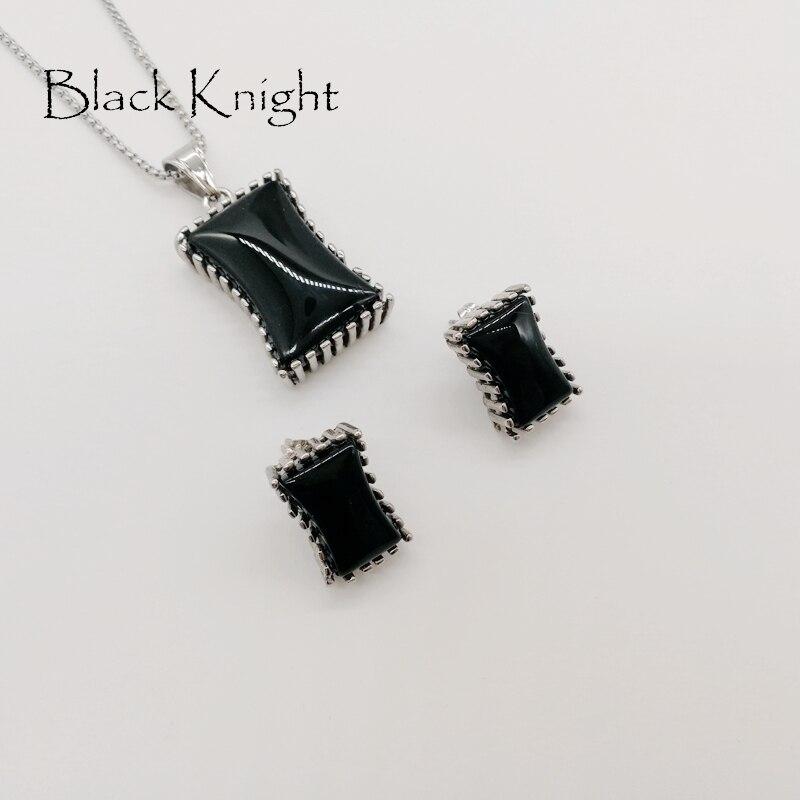 BLKN0635 (17)