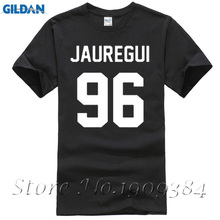 Lauren Jauregui 96 Shirt Fifth Harmony Shirt T Shirt T-Shirt TShirt Tee Shirt Unisex More Size and Colors baseball