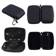 Shock Resistant Carrying Cover Case for 6 inch GPS Satellite Navigator Wholesale