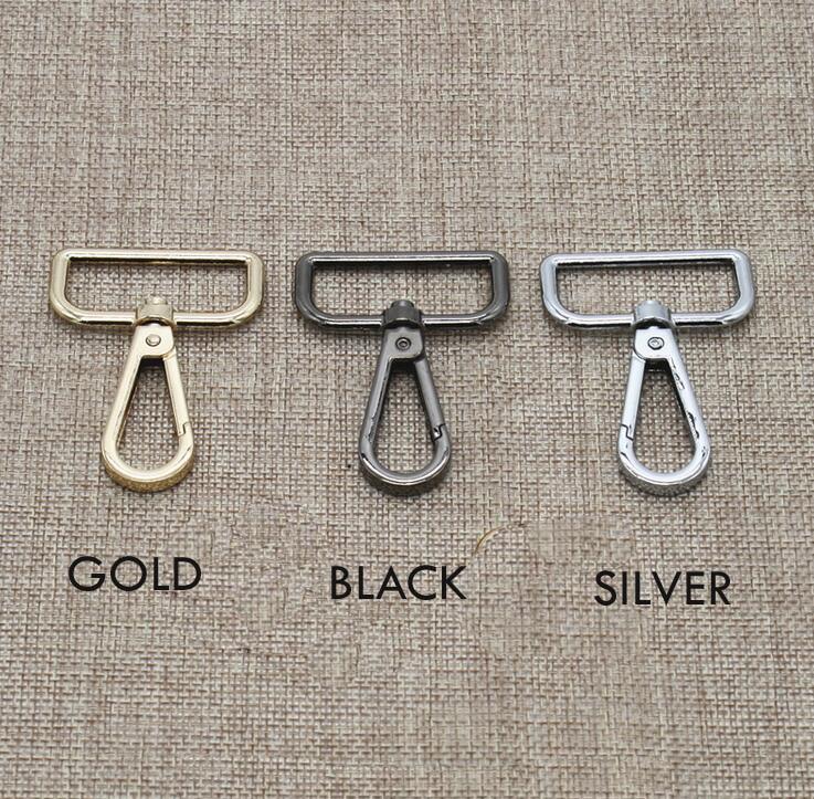 ANAWISHARE-Women-Handbag-Strap-Long-Belt-Shoulder-Bag-Strap-Replacement-Handbag-Strap-Accessory-Bag-Part-Adjustable