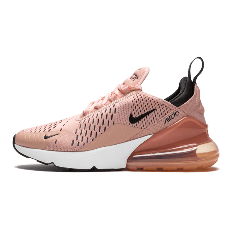 Nike Air Max 270 180 Running Shoes Sport Outdoor Sneakers Comfortable Breathable for Women 943345-601 36-39 EUR Size 230