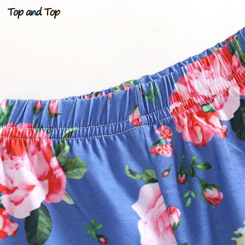 baby girl clothing set (14)