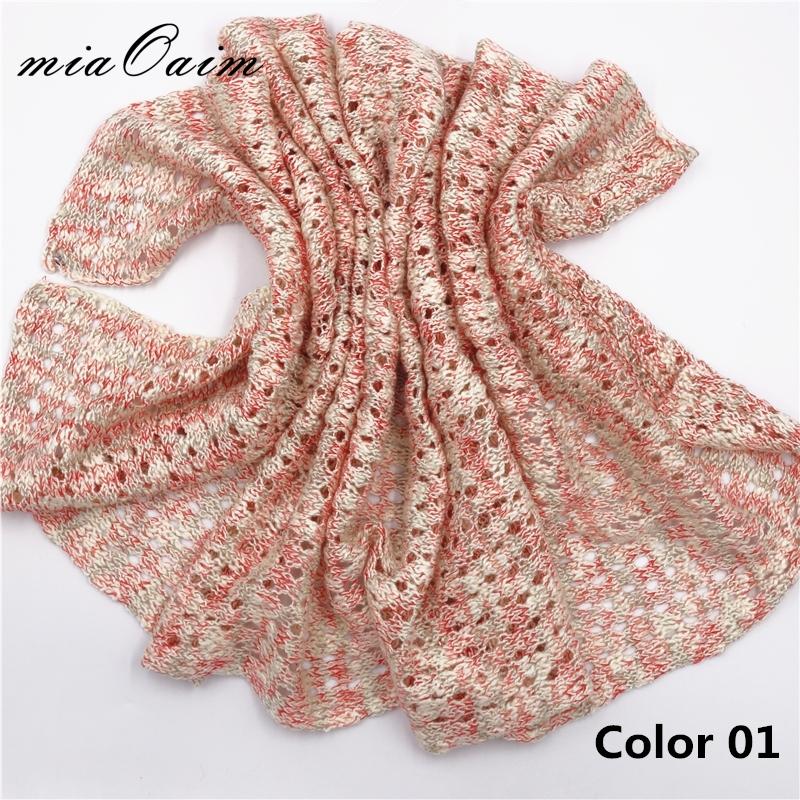 Color 01-2