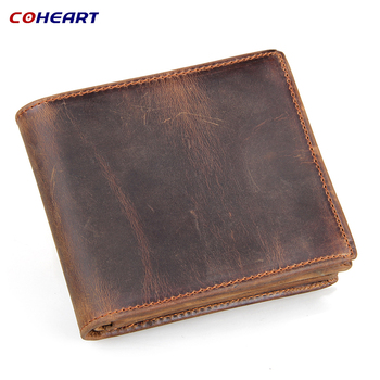 coheart online store small orders online store hot