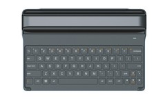 New original US Spanish keyboard for Lenovo Tab 2 A10 series Bluetooth keyboard cover for A10-70 A10-70F A10-70LC 10.1 inches