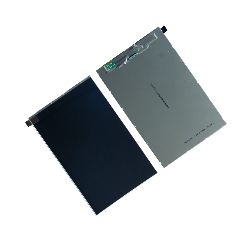 Tablet Pantalla LCD For Samsung Galaxy Tab A 10.1 2016 SM-T580 SM-T585 P580 P585 Display LCD Screen Replacement Repair Parts<br>