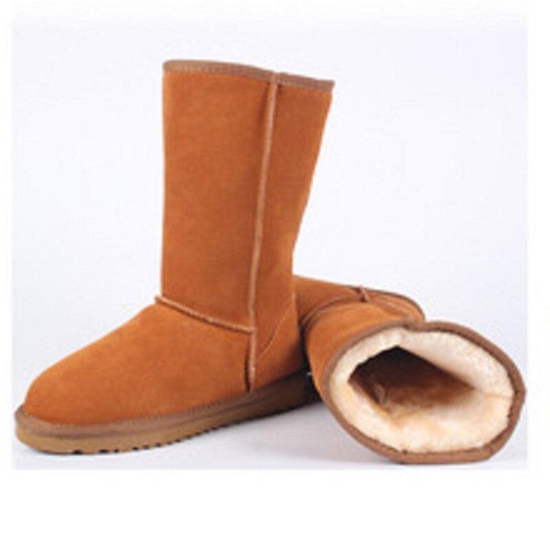 2016-Women-Men-Fashion-High-Quality-Women-Genuine-Suede-Leather-Australia-Classic-Warm-Winter-Unisex-Snow.jpg_220x220