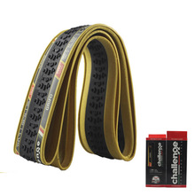 INNOVA High End 700x33C Road Racing Bicycle Tyre 300TPI Foldable 700C Bike Tire Retailing