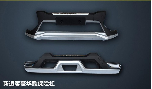 FIT-FOR-NISSAN-QASHQAI-2016-CHROME-FRONT-LOWER-MESH-GRILL-GRILLE-COVER-TRIM-GUARD-MOLDING-car.jpg_640x640