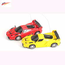 Mini RC Car Off Road Model radio control 2CH 1:24  Racing car  electronic toy Remote Control sport utility vehicle car Toys
