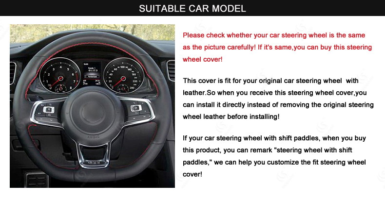 CAR0800 15GTI