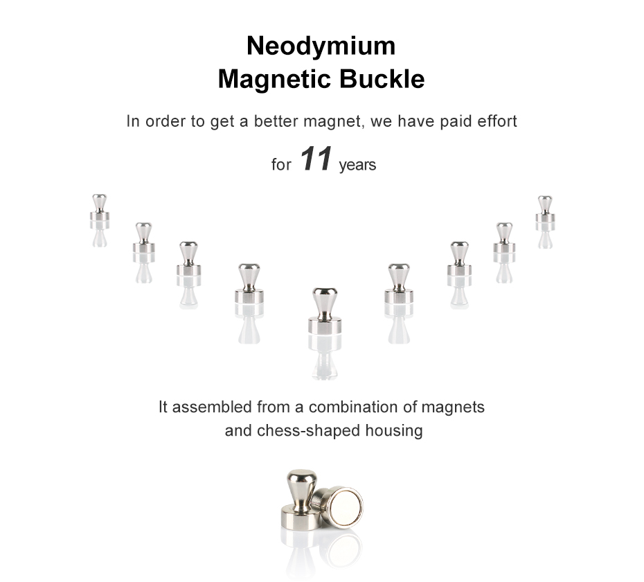 01 N35 N52 Neodymium Office Magnets Whiteboard Magnet For Cup Shape Strong Fridge Magnets 10 Pieces lot